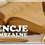 INTENCJE MSZALNE 26.03.2019 – 31.03.2019